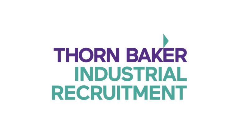 Thorn Baker logo 4 768x432