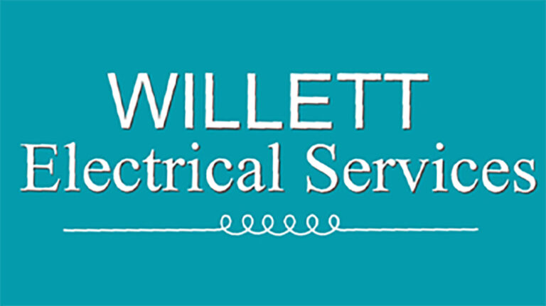 willet electrical directory 1 768x431